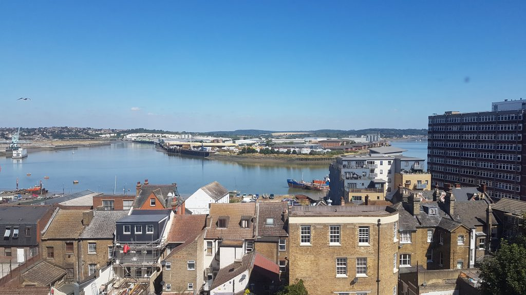 river-medway-view
