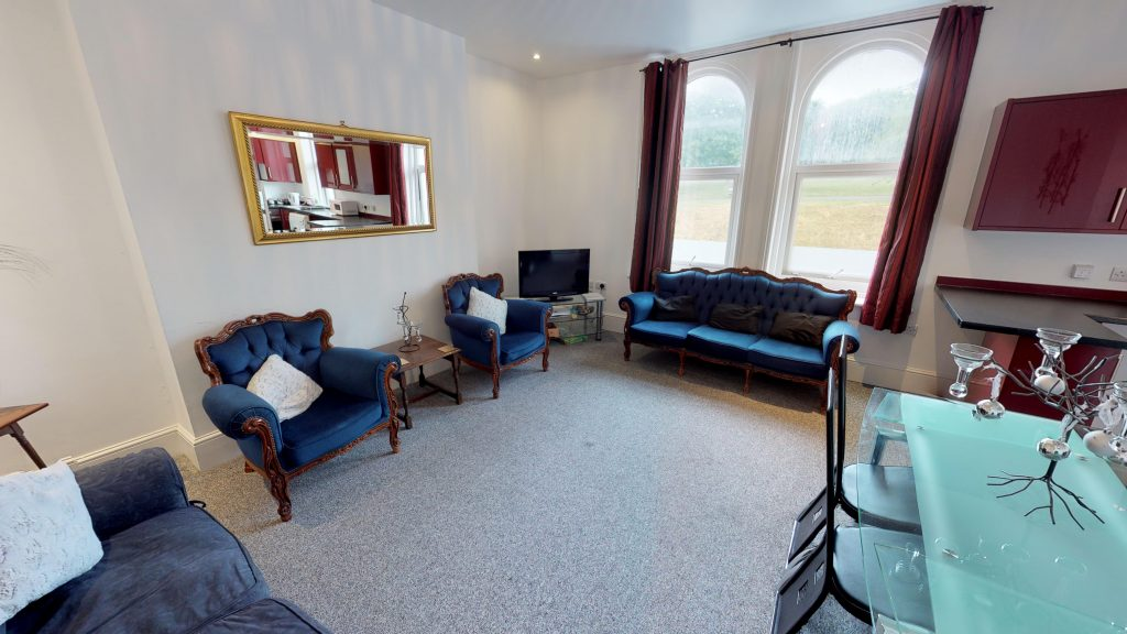 serviced-apartment-living-room